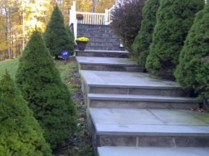 stone_steps_to_front_entrance
