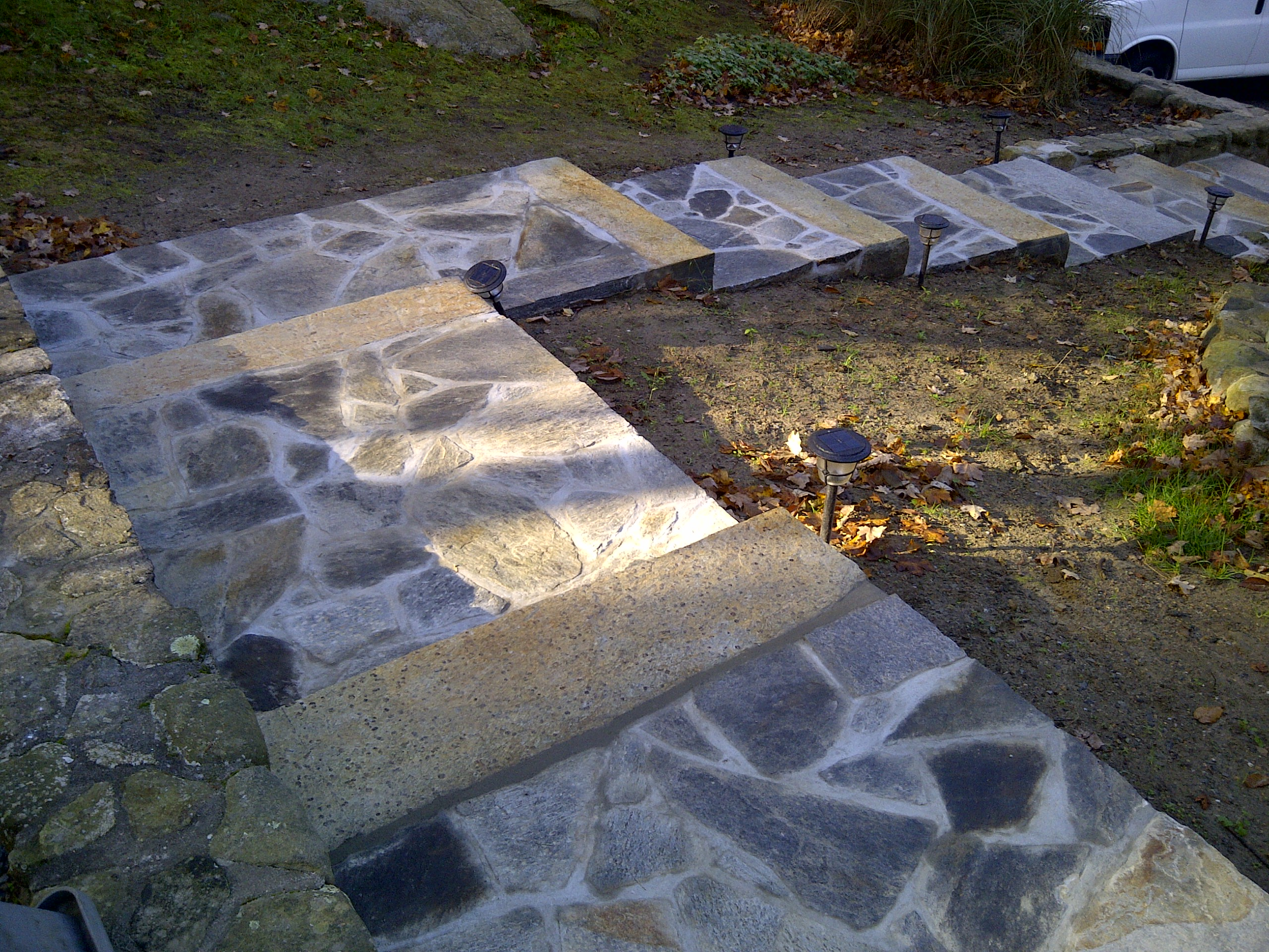 stone_steps_top_view